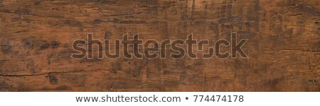 oud · hout · gebarsten · textuur · hout · bos · abstract - stockfoto © tilo