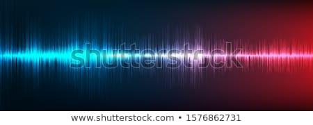 antenna · földgömb · fehér · 3d · illusztráció · internet · mobil - stock fotó © limbi007