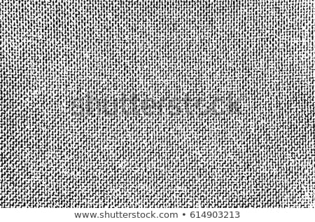 Woven fabric texture pattern. stock photo © red2000_tk