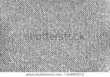 ткань текстуры шаблон перспективы мнение желтый Сток-фото © red2000_tk