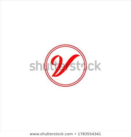 остановки · цензура · подробный · иллюстрация · красный · знак - Сток-фото © andrei_
