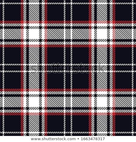 Blue royal seamless textile pattern Stock photo © ElaK