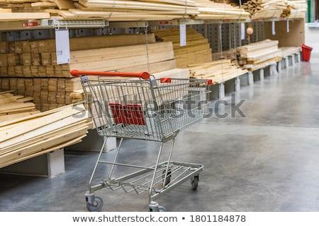building materials shop stock photo © paha_l