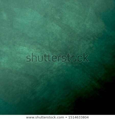 Green Scratched Background Stock photo © dariazu