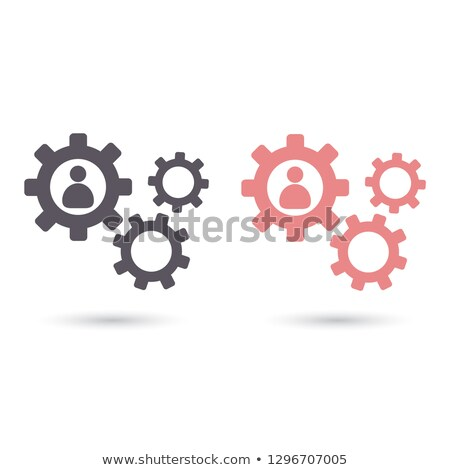 Best Services for Developers and Coders Vector Stock photo © robuart