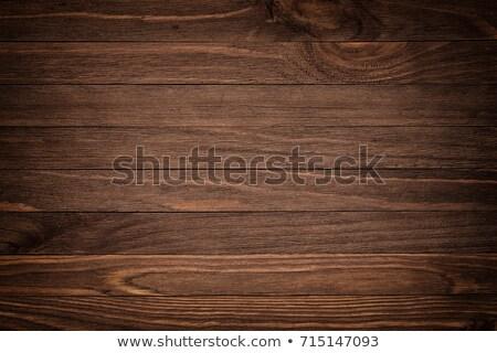 Ciemne tekstury wzór drewna Zdjęcia stock © evgeny89