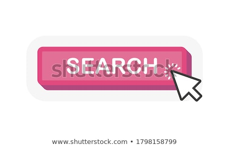 join now with a cursor hand stock photo © bbbar