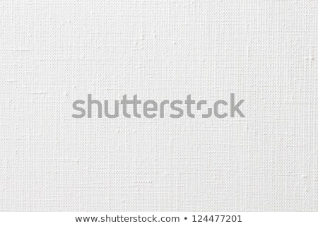 blank canvas background Stock photo © Snapshot