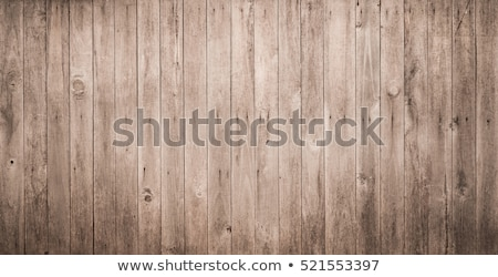 Planks Background, wooden boards backgrounds stock photo © ivo_13