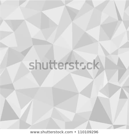 бесшовный геометрическим рисунком ярко графического дизайна аннотация Сток-фото © ExpressVectors