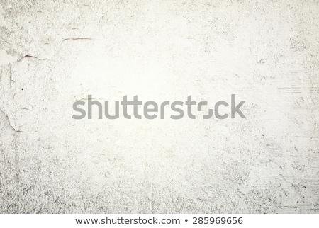 テキストや画像のためのスペースとグランジ紙の背景 ストックフォト © ilolab