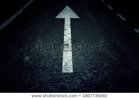 тротуар · каменные · улице · фон · шаблон · камней - Сток-фото © stevanovicigor