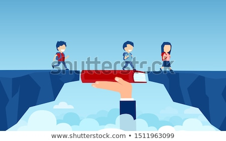 Primary Education Stock photo © Lightsource