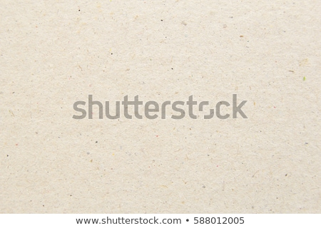 abstrato · papel · pardo · áspero · padrão · sépia · textura - foto stock © MiroNovak