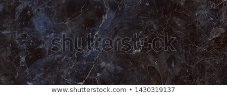 durable and beautiful granite wall Stock photo © victor1978