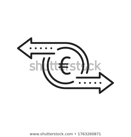 economia · ciclo · business · fallimento · finanziaria - foto d'archivio © alexmillos