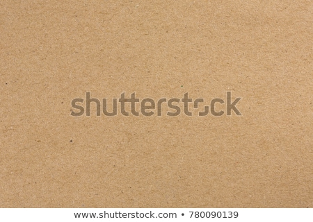 seamless cardboard texture stock photo © theseamuss