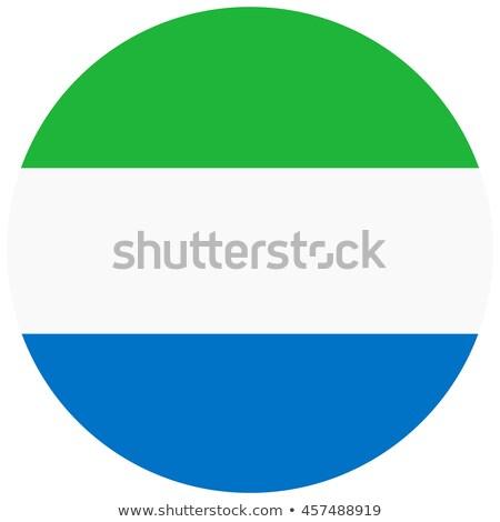 buttton sierra leone stock photo © ustofre9