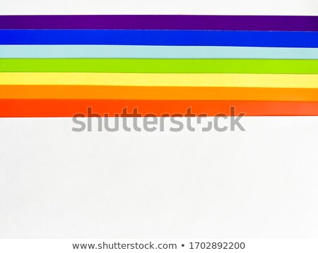 Stockfoto: Virus · alarm · oranje · ontwerp · knop · lang