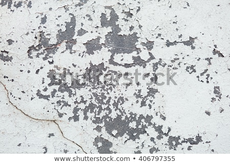 Weathered damaged wall detail stock photo © mrakor