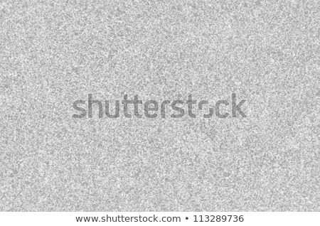 Seamless granite textured background stock photo © szabiphotography