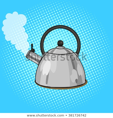 8246446_stock-vector-kettlepop.jpg