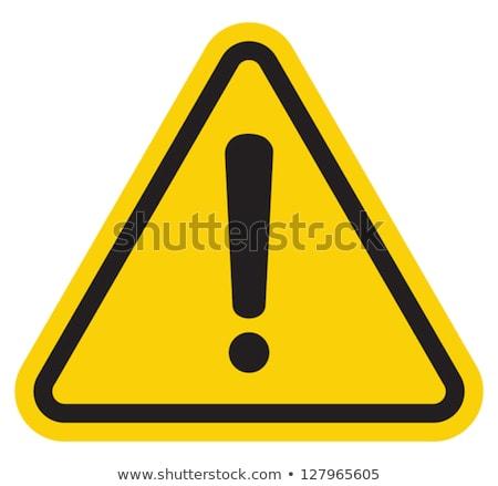 золото кнопки знак изолированный белый аннотация Сток-фото © rumko