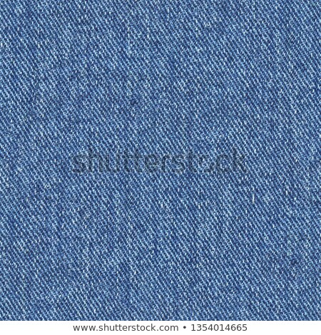 серый джинсовой текстуры джинсов шаблон ткань Сток-фото © SArts