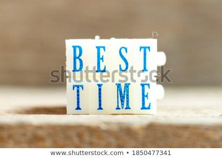 grass words   buy now stock photo © threeart