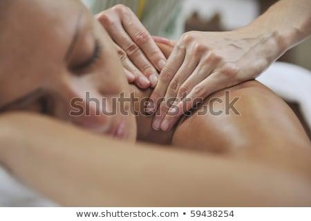 Массаж девушка j сауна москва эротический массаж