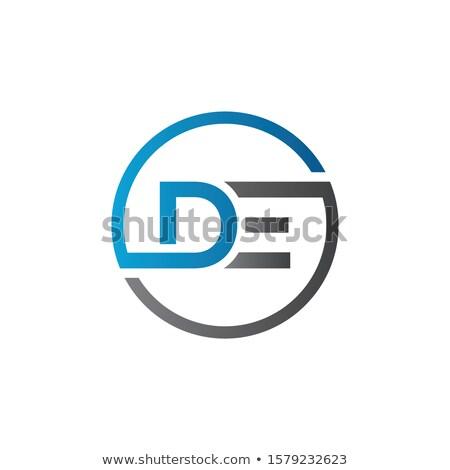 vector · resumen · innovación · diseño · de · logotipo · logo · icono - foto stock © kyryloff