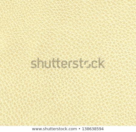 Grungy mottled background seamlessly tileable Stock photo © Balefire9