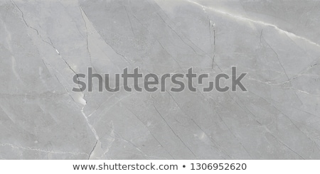 background of gray ceramic tiles  Stock photo © OleksandrO