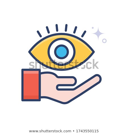 Ikona diamentów wartość stylu Zdjęcia stock © ussr