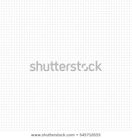 résumé · 3D · ordinateur · généré - photo stock © silense