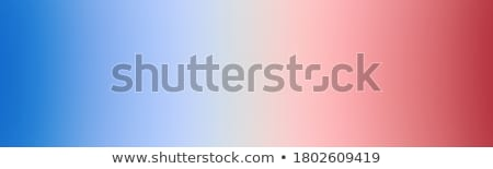 Degraded vertical background.  Stock photo © All32