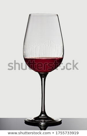 wine and legs Stock photo © pdimages