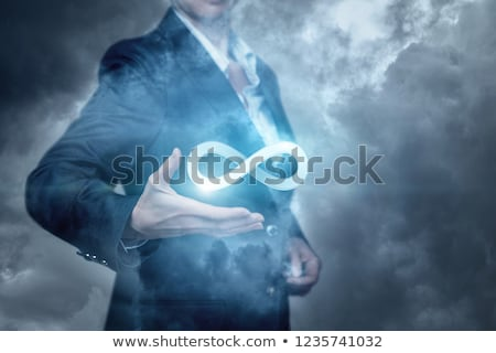 Business Possibility Stock photo © Lightsource