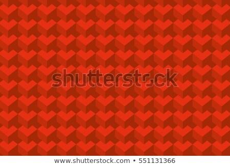 accueil · diamant · vecteur · cadeau · wallpaper - photo stock © carodi