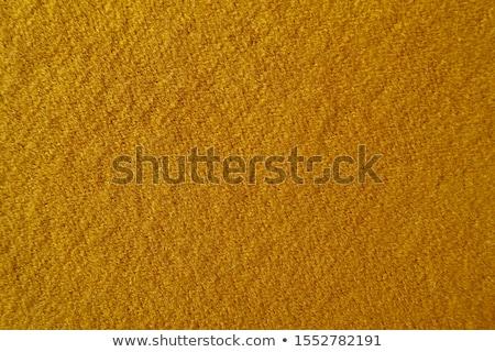 woolen fabric Stock photo © Kurhan