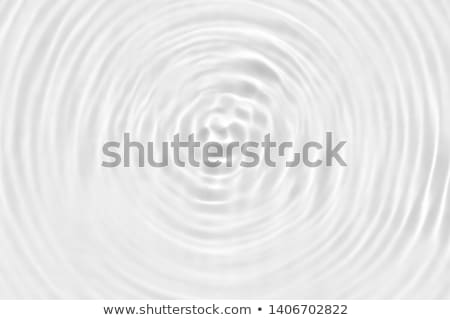 Rippled water surface  Stock photo © Alexstar