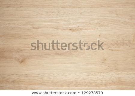 Textura madeira grunge natureza luz Foto stock © H2O