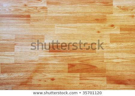 Very interesting wood pattern, shape, background Stock photo © zurijeta