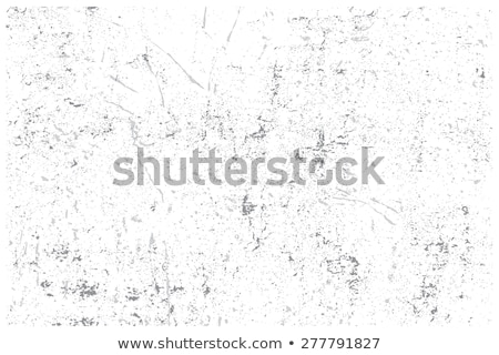 Texture of Grunge old wallpaper Stock photo © nuttakit