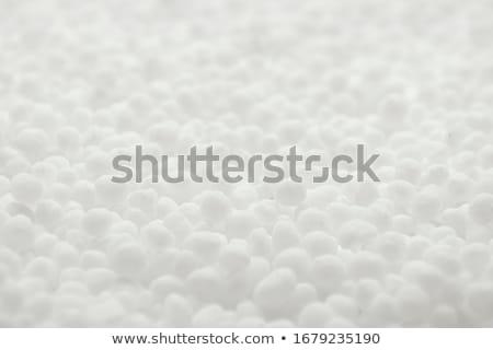 органический минеральный изолированный белый медицинской свет Сток-фото © jonnysek