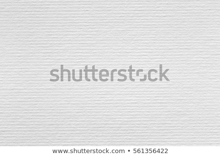 High resolution blank paper Stock photo © H2O