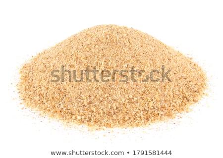 パン おや 食品 地上 ストックフォト © Digifoodstock