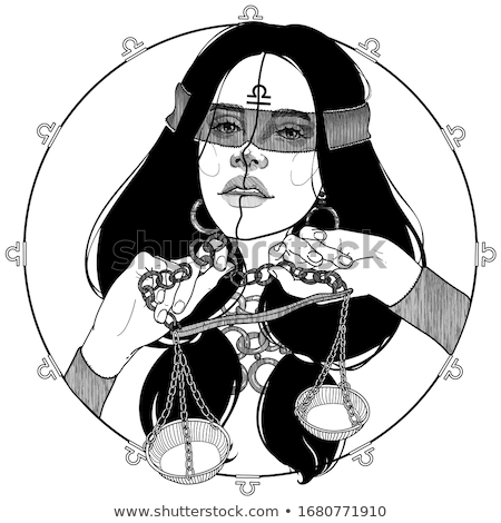 fekete · ikon · háló · fehér · vektor · szimbólum - stock fotó © olena