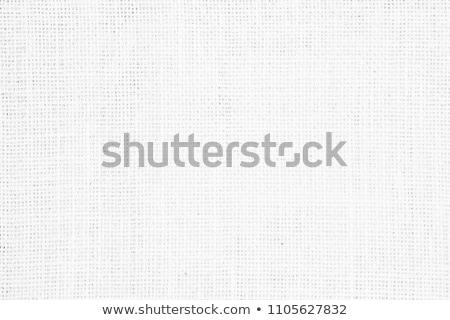 beige · sipario · seta · tessuto · grigio · eps10 - foto d'archivio © Ecelop