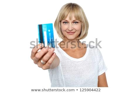 Its My Money ストックフォト © stockyimages